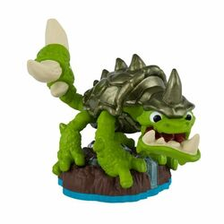 Slobber Tooth (Skylanders: SWAP Force)