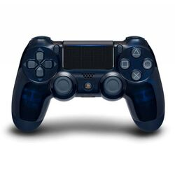 Sony DualShock 4 Wireless Controller v2 (500 Million Limited Edition)
