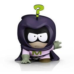 South Park The Fractured But Whole - Mysterion (Kenny) na progamingshop.sk