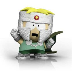 South Park The Fractured But Whole - Professor Chaos (Butters)  na progamingshop.sk