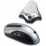 Speed-Link RF TrueSize Mouse