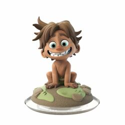 Spot (Disney Infinity 3.0: Play Without Limits)