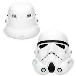 Star Wars Anti-Stress Stormtrooper Helmet