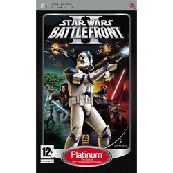 Star Wars: Battlefront 2 na progamingshop.sk