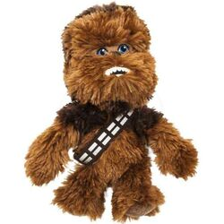 Star Wars Classic: Chewbacca plyš (17 cm) na progamingshop.sk