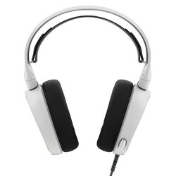 SteelSeries Arctis 3, white