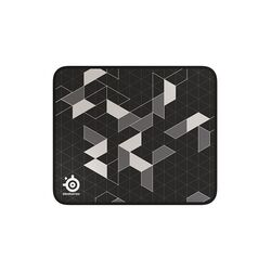 SteelSeries QcK+ Limited Gaming Mousepad na progamingshop.sk