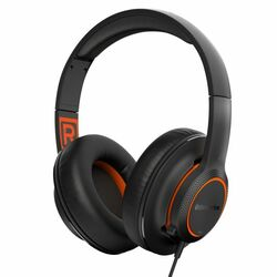 SteelSeries Siberia 100, black