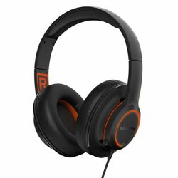 SteelSeries Siberia 150, black