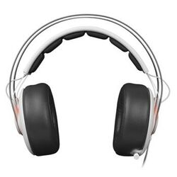 SteelSeries Siberia 650, white