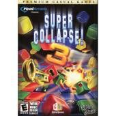 Super Collapse 3 na progamingshop.sk