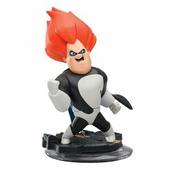 Syndrome (Disney Infinity)
