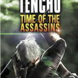 Tenchu: Time of the Assassins na progamingshop.sk