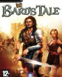The Bards Tale na progamingshop.sk