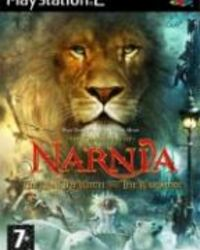 The Chronicles of Narnia na progamingshop.sk