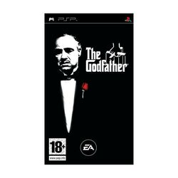 The Godfather na progamingshop.sk