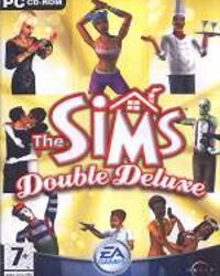 The Sims (Double Deluxe) na progamingshop.sk