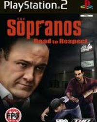 The Sopranos: Road to Respect na progamingshop.sk