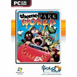 Theme Park World na progamingshop.sk