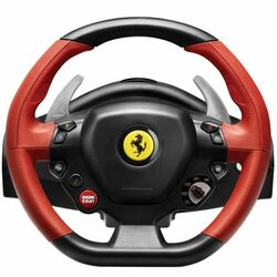 Thrustmaster Ferrari 458 Spider for Xbox  One