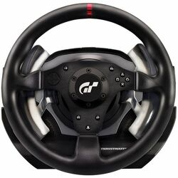 Thrustmaster T500RS GT6