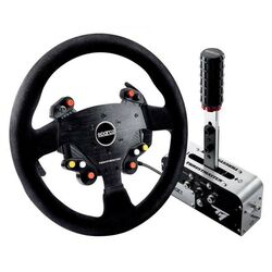 Thrustmaster TM Rally Race Gear Sparco R383 na progamingshop.sk