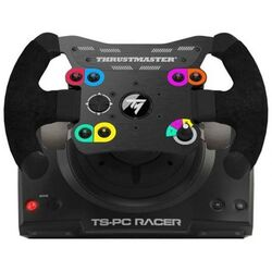 Thrustmaster TS PC Racer