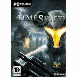 TimeShift na progamingshop.sk