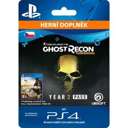 Ghost recon wildlands ps4 cena