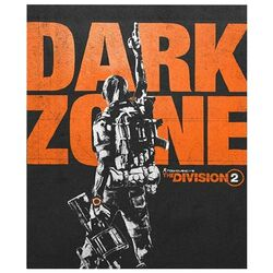Tom Clancy's The Division 2 CZ (Dark Zone Edition)