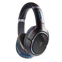 Turtle Beach Ear Force Elite 800P