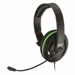 Turtle Beach Ear Force Recon 30x Headset
