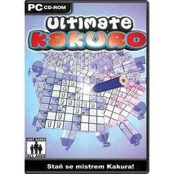 Ultimate Kakuro