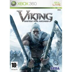 Viking: Battle for Asgard na progamingshop.sk