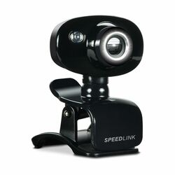 Webkamera Speedlink Snappy Smart Webcam