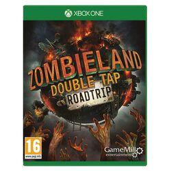 Zombieland Double Tap: Road Trip na progamingshop.sk