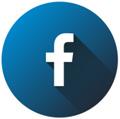 pgs.sk na Facebooku