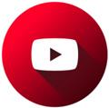 pgs.sk na Youtube
